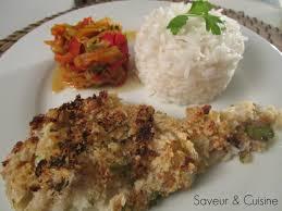 cuisine bordelaise poisson à la bordelaise saveur cuisine
