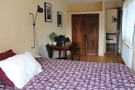 chambre d hote nemours chambres d hôtes l alisier chantant chambres d hôtes bourron marlotte