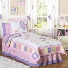 bed spreads for girls bedroom interesting twin bed comforters ideas made 4 decor