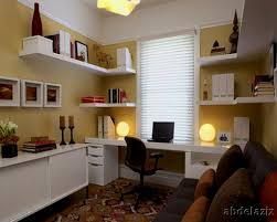luxurius small home office guest room ideas for your interior