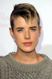 58 best style icons images on pinterest agyness deyn style
