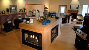 Propane Fireplace Heaters by The Propane Store Ct Furnace Iron Stove Space U0026 Water Heaters