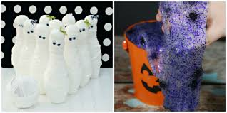 halloween party entertainment ideas 28 fun halloween party games for kids 2017 diy ideas for