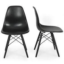 Patio Plastic Chairs by Patio Plastic Chairs Ebay