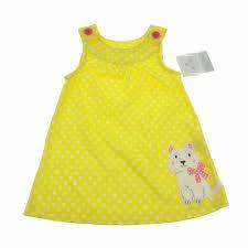 cheap girls dress yellow find girls dress yellow deals on line at