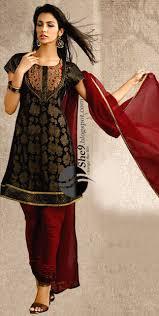 dress design umbrella anarkali umbrella frock dress kurti styles salwar kameez