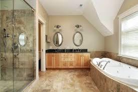 bathroom remodel calculator estimate your bathroom renovation cost