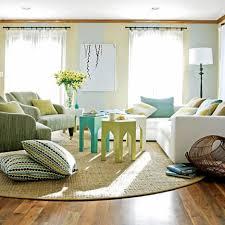 wohnideen farbe grn uncategorized ehrfürchtiges wohnideen wohnzimmer grun stunning