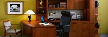 Omnirax Presto Studio Desk by Studio Trends 46 Desk Hostgarcia
