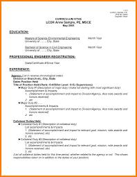 Sample Resume For Freshers Resume Sample Pdf Resume Samples And Resume Help