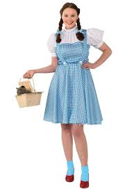 the wizard of oz wizard costume wizard of oz dorothy costume plus size buy licensed