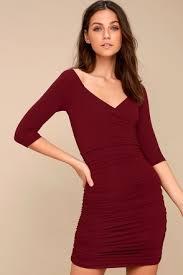 off the shoulder tops u0026 off the shoulder dresses lulus