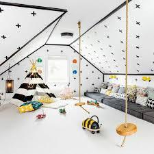 tipi enfant chambre relooking et décoration 2017 2018 chambre montessori matelas