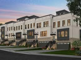 three story homes three story townhome smyrna real estate smyrna ga homes for