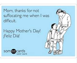 Meme Mothers Day - mother s day quotes and memes on instagram celebrity photos