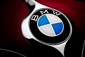 bmw car logo bmw logo bmw car symbol meaning emblem of car brand car brand