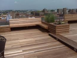 rooftop design nyc deck design ny roofscapes ny roofscapes