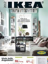 Ikea Ganzes Schlafzimmer Ikea Catalogue Germany