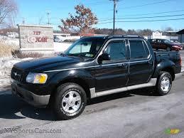 Ford Explorer Lifted - ford explorer sport trac black gallery moibibiki 13