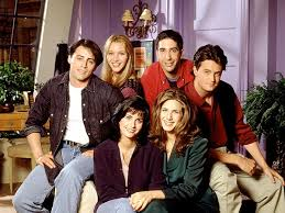 friends apartment cost full house and friends what the homes would cost people com
