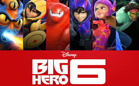 multiracial asian families how big hero 6 was great and i got mad