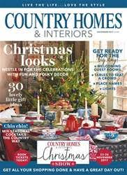 country homes and interiors country homes interiors magazine may 2018 subscriptions