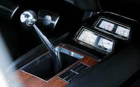 1969 camaro center console 1970 plymouth hemi cuda vs 1969 chevrolet camaro zl 1 vs 1968
