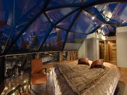Awesome Room Design Awesome Bedroom Decor Awesome Bedrooms For Middle Class U2013 Three