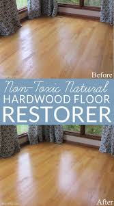Laminate Floor Restorer 97 Best Cleaning Home Images On Pinterest Cleaning Hacks Diy