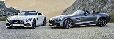 price of mercedes amg mercedes amg gt c roadster price specs release date carwow