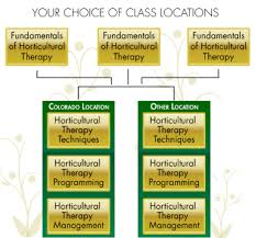 therapy classes class schedules horticultural therapy institutehorticultural