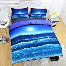 Argos Duvet Plain Blue Duvet Cover Plain Blue Toddler Duvet Cover 3pcs Bedding