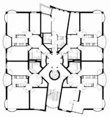 8 Unit Apartment Building Floor Plans Apartment Building Floor Plans Astounding Interior Home Design