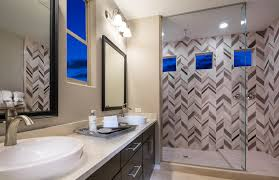pulte homes summerlin las vegas nv