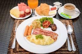 l esprit cuisine complejo l esprit de naiyang resort nai yang