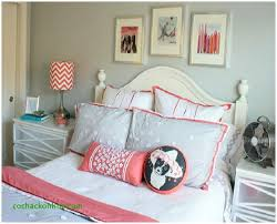 tween bedroom ideas the best color of tween bedroom decor classic clash house
