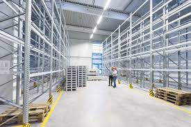 Commercial Lighting Company Commercial Lighting Company See The Markets We Serve
