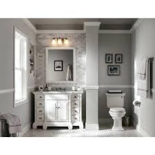 Allen And Roth Bathroom Vanities Amazing Allen Roth Bathroom Vanity And Design Element Solid Wood