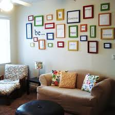 cozy design home decor for cheap genius home decor ideas 9 2