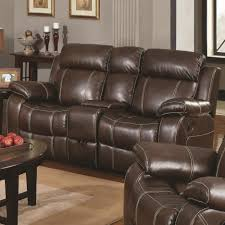 heavenly cheap leather sofa and loveseat in apartement picture