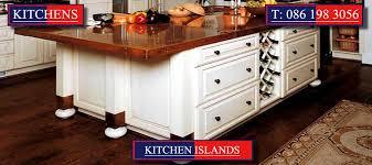 fitted kitchens cork kitchens cork kitchen design cork