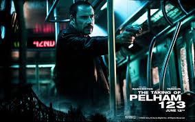 123 Movies The Taking Of Pelham 123 U0027 2009 Dave Examines Movies