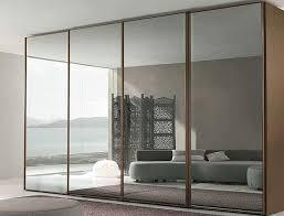 Modern Closet Door Casa Glass Home Design Closet Doors Inside Door Ideas 5