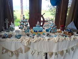 it s a boy baby shower ideas best baby shower theme ideas owlet
