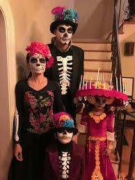 La Muerte Costume 15 Best Book Of Life La Muerte Costume 2016 Images On Pinterest