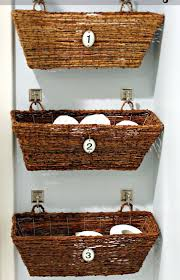 creative storage ideas for small bathrooms storage ideas for small bathrooms with pedestal sinks tiny towel