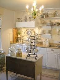 decorating ideas kitchen 285 best diy kitchen decor images on decorating tips