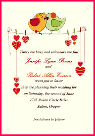 marriage invitation for friends invitation card wordings for friends purplemoon co