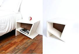 small side table for bedroom side tables small side table for bedroom lovable small living room