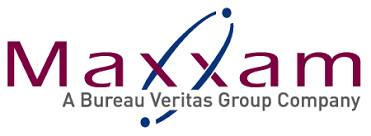 bureau veritas laboratoire analytical testing inspection certification services maxxam